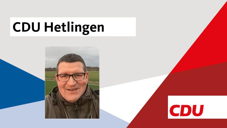 CDU Hetlingen, Körner