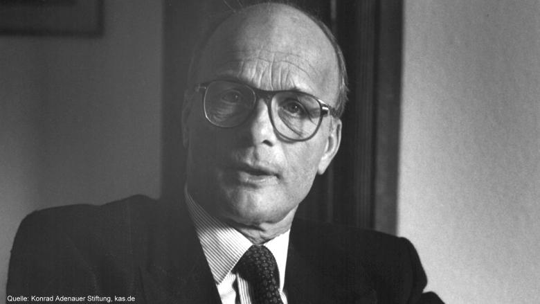 Dr. Jürgen Westphal