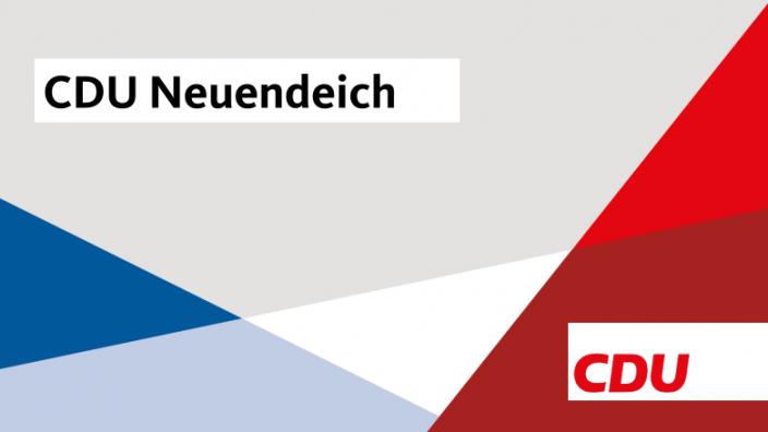 CDU Neuendeich