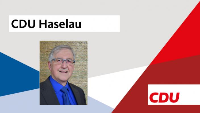 CDU Haselau, Bröker