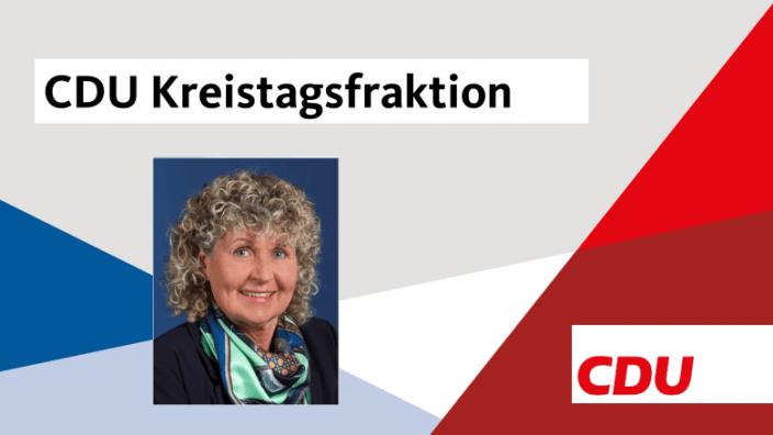 CDU Kreistagsfraktion, Beukelmann