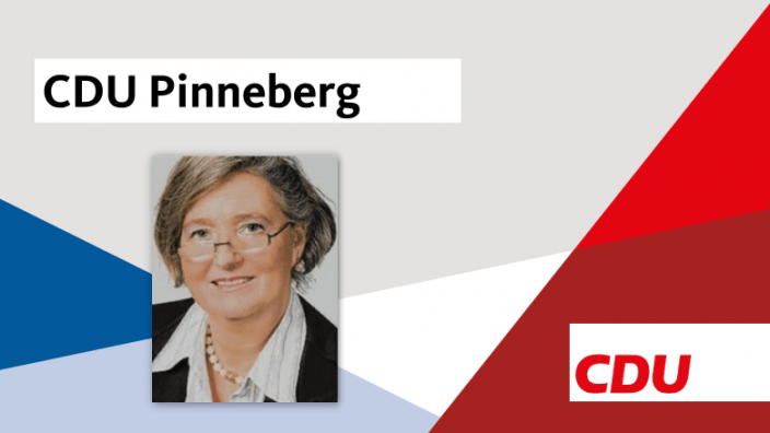 CDU Pinneberg