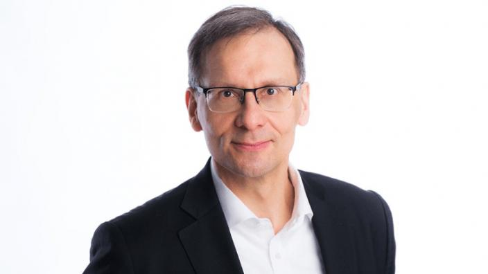 Fuchs, Christian 2018
