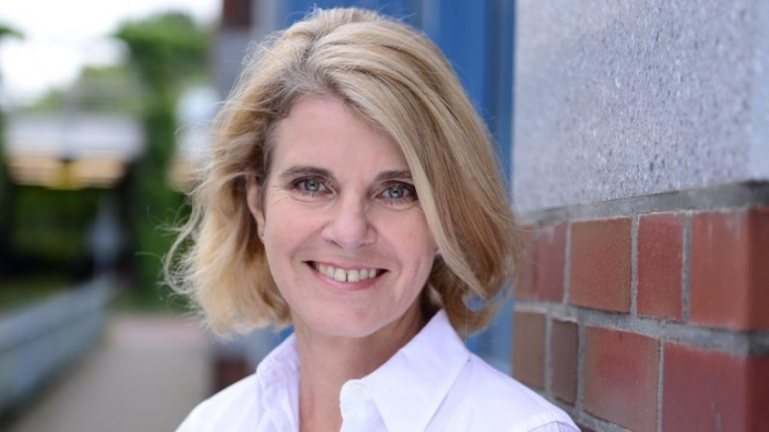 Dr. Dagmar Steiner