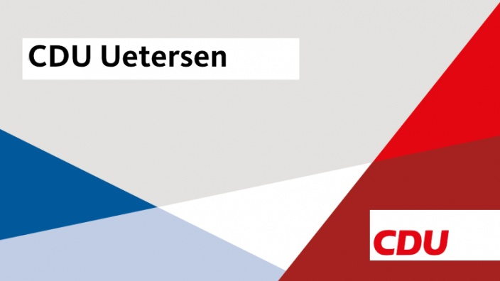 CDU Uetersen