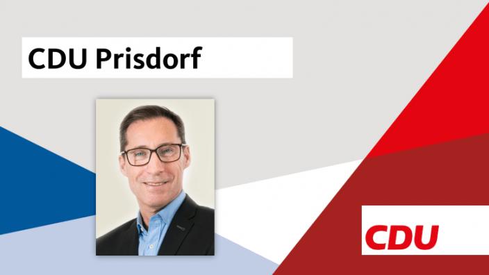 CDU Prisdorf, Bruehl