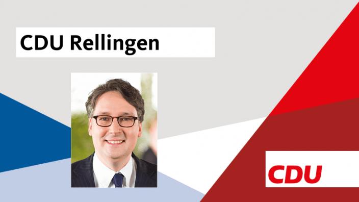 CDU Rellingen, Dr. Böhm-Rupprecht