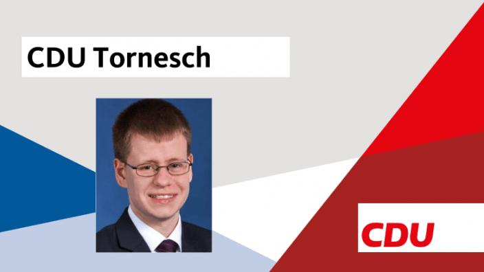CDU Tornesch, Kölbl
